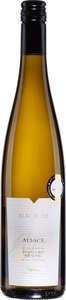 Pfaffenheim Black Tie Pinot Gris Riesling 2016 Bottle