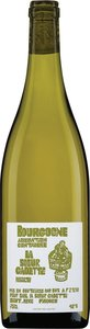 La Sœur Cadette Bourgogne 2014 Bottle