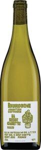 La Sœur Cadette Bourgogne 2016 Bottle