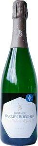 Domaine Barmès Buecher Crémant D'alsace 2014 Bottle