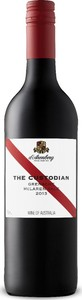D'arenberg The Custodian Grenache 2013, Mclaren Vale, South Australia Bottle