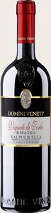 Domìni Veneti Vigneti Di Torbe Ripasso Valpolicella Classico Superiore Doc 2014 Bottle