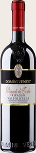 Domìni Veneti Vigneti Di Torbe Ripasso Valpolicella Classico Superiore Doc 2013 Bottle