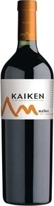 Kaiken Malbec 2015, Luján De Cuyo, Mendoza Bottle