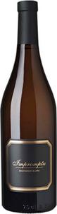 Impromptu Sauvignon Blanc Reserva 2014 Bottle