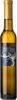 Clone_wine_81796_thumbnail