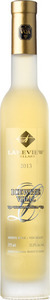 Lakeview Cellars Vidal Icewine 2015, VQA Niagara Peninsula  (200ml) Bottle