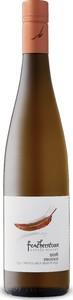 Featherstone Phoenix 2016, VQA Twenty Mile Bench Bottle