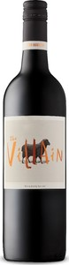Hugh Hamilton The Villain Cabernet Sauvignon 2014, Mclaren Vale, South Australia Bottle