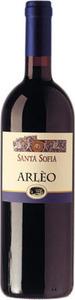 Santa Sofia Arlèo Rosso 2011, Igt Rosso Del Veronese Bottle