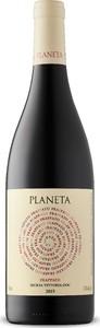 Planeta Frappato Vittoria 2015 Bottle