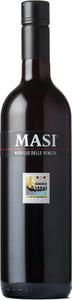 Masi Modello Delle Venezie Rosso 2016, Veneto Bottle