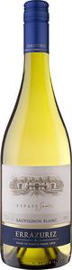Errazuriz Estate Sauvignon Blanc 2016 Bottle
