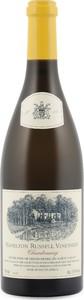 Hamilton Russel Vineyard Chardonnay 2016, Hemel En Aarde Bottle