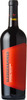 Clone_wine_79172_thumbnail