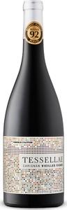 Tessellae Vieilles Vignes Carignan 2015, Igp Cotes Catalanes Bottle