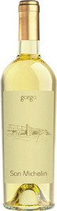 Gorgo San Michelin Custoza 2015, Doc Bottle