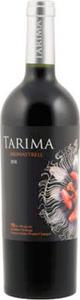 Tarima Monastrell 2015, Do Alicante Bottle