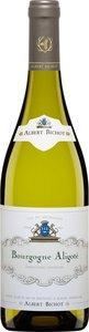 Albert Bichot Bourgogne Aligoté 2015 Bottle