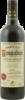 Clone_wine_98015_thumbnail