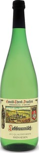 Liebfraumilch Drathen Qualitatswein 2009, Pfalz (1000ml) Bottle