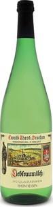 Liebfraumilch Drathen Qualitatswein 2015, Rheinhessen (1000ml) Bottle