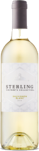 Sterling Vintner's Collection Sauvignon Blanc 2015, Central Coast Bottle