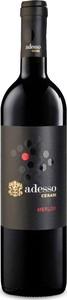 Cesari Adesso Merlot D'italia 2016 Bottle