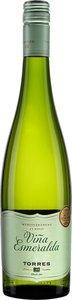 Torres Viña Esmeralda 2016, Do Catalunya Bottle