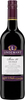 Clone_wine_84279_thumbnail