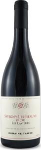 Marchand Tawse Savigny Les Beaune Les Lavières 1er Cru 2014, Ac Bottle