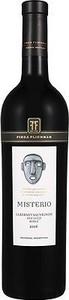 Finca Flichman Misterio Cabernet Sauvignon 2016 Bottle