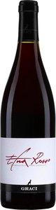 Graci Etna Rosso 2014 Bottle