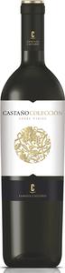Castaño Colección 2013, Yecla Bottle