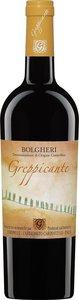 I Greppi Greppicante Bolgheri 2013, Doc Bottle
