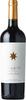 Clone_wine_93113_thumbnail