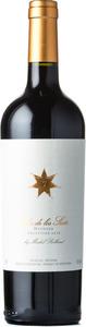 Clos De Los Siete 2014, Uco Valley, Mendoza Bottle