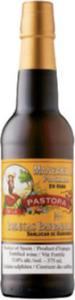 Bodegas Barbadillo Pastora Manzanilla Pasada, Do Manzanilla   Sanlúcar De Barrameda (375ml) Bottle
