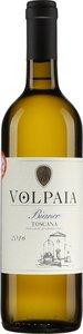 Castello Di Volpaia Bianco 2016, Chianti Classico Bottle