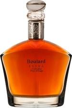 Boulard Extra Bottle