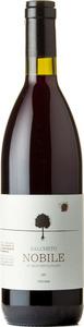 Salcheto Vino Nobile Di Montepulciano 1995, Docg Bottle