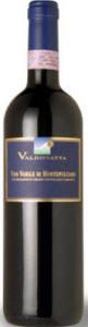 Tenuta Valdipiatta Vino Nobile Di Montepulciano Docg 2013 Bottle