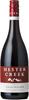 Hester Creek Syrah Viognier 2015, BC VQA Okanagan Valley Bottle