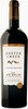 Clone_wine_80873_thumbnail