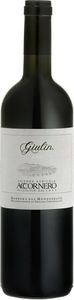 Accornero Giulin Barbera Del Monferrato 2013, Doc Bottle