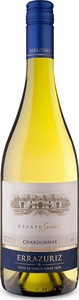 Errazuriz Estate Chardonnay 2015, Casablanca Bottle