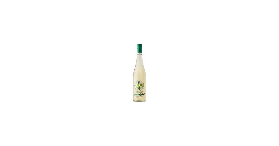 Deinhard green label riesling 2015 expert wine ratings for Deinhard wine