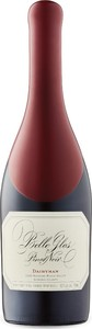 Belle Glos Dairyman Pinot Noir 2015, Russian River Valley, Sonoma County Bottle
