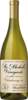 Chateau Ste. Michelle Chardonnay 2016, Columbia Valley Bottle