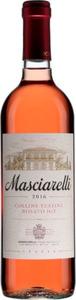 Masciarelli Rosato Colline Teatine 2016 Bottle